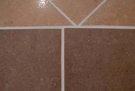 瓷砖勾缝剂
