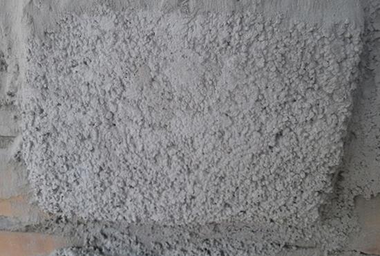 黔南保温砂浆