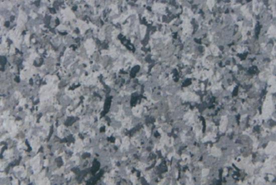 菲尔特御彩石