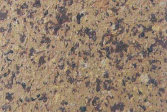 5200花岗岩真石漆